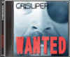 Dead rising crisliper wanted