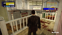 Dead rising walkthrough (21)