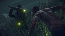 Dead Rising 4 - Imágenes de Gamescon 05