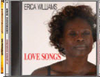 Dead rising erica williams love songs