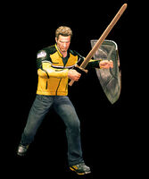 Dead rising training sword alternate (3)