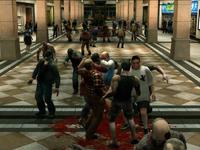 Dead rising zombie wayne dead floyd