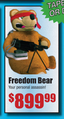 Freedom-Bear.png