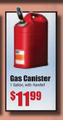 Gas-Canister 123.png