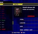 Kindell Johnson