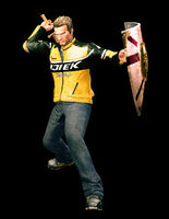 Dead rising training sword combo 2 (1)