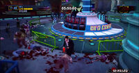Dead rising ufo crash uranus zone (3)