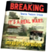 Dead rising World News