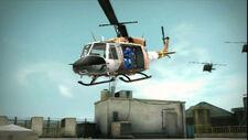 Edhelicopter