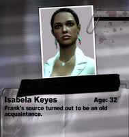 DR2 CaseWest Profile 04D