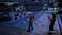 Dead rising 2 case 0 darcie and bob escorting (40)