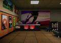 Jason Wayne's Sporting Goods Counter.png