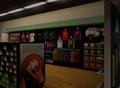 Kokonutz Sports Town Merchandise 1.png