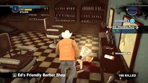 Dead rising 2 case 0 eds barber (7)