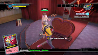 Dead rising 2 combo card heliblade justin tv (2)