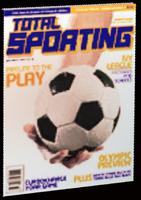 Dead rising Sports (Dead Rising 2) (2)