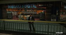Robaska Digital 2