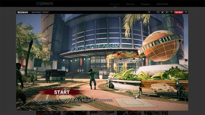 Dead rising 2 play online kotaku
