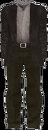 Dead rising Frank's Default Clothing