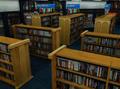 Everyone Luvs Books Shelves.png