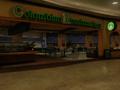 Columbian Roastmasters (Paradise Plaza).png