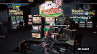 Dead rising 2 case 0 fancy small chair (4)
