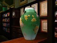 Dead rising vase 5