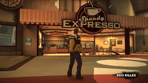 Deadrising2 2010-10-02 20-27-09-93