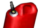 Gasoline Canister (Dead Rising 3)
