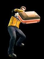 Dead rising small suitcase alternate (2)