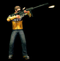 Dead rising sniper rifle main (3)