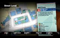 Bob's Fish 'n Hunt map