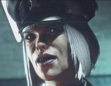 Sgt. Hilde Schmittendorf