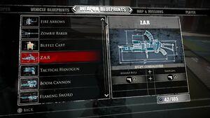 ZAR Blueprints 2