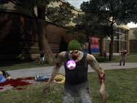 Dead rising rat stick throwing (8)