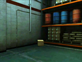 Dead rising warehouse photos before stitched for Panorama (6).png