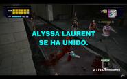 Dialogo de Alyssa4