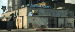 AlmudaFarmsFront