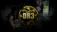 DR3 049 Survival Training Master