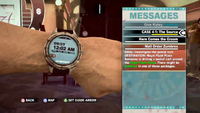 Dead rising 2 mail order zombrex call justin tv