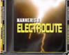 Dead rising mannerism electrocute