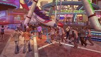 Dead-rising-2-off-the-record-e3-2011 daytime