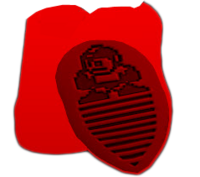 Dead rising Protoman Boots