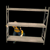 Dead rising steel shelving alternate (2)