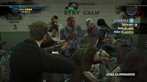 Dead Rising 2 - Anim en el caso Invasión
