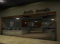 Josh's Jewels.png