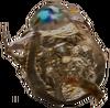 Dead rising Gems