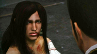 Dead rising case 5-1 promise to isabela (8)