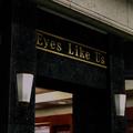 Eyes Like Us.png