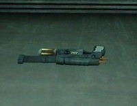 Dead rising syringe gun hernando jp blog capcom tape or die